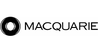 Macquarie Logo through Unicorn Auto Car Sales & Finance